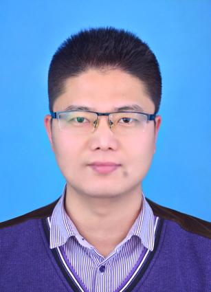 博导教育机构官网_刘旭旺-河南大学MBA教育中心官网